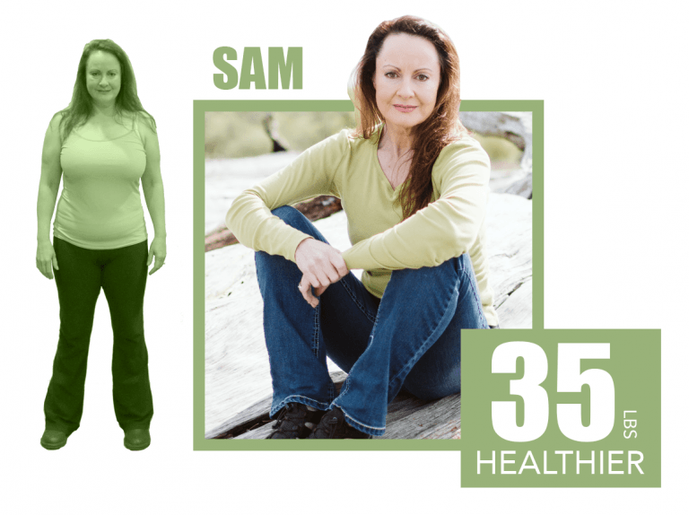 Sq-WeightLoss_Sam