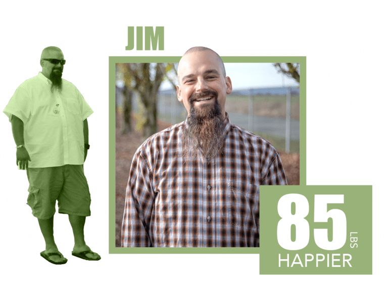 WeightLoss_Jim