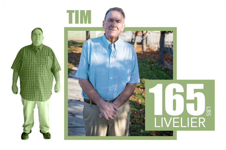 WeightLoss_Tim