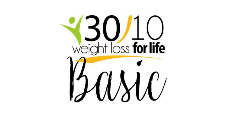 3010 Weight Loss For Life